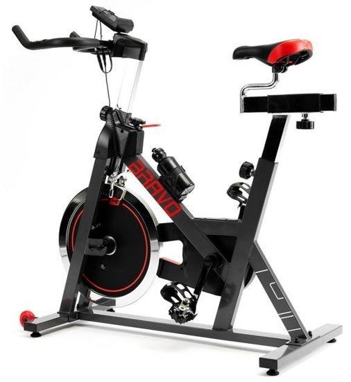 496c5c728 SPRZĘT FITNESS   Rowery treningowe   Profesjonalny sprzęt - przyrządy do  ćwiczeń - TopSlim.pl #2