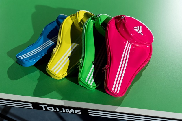 Pokrowiec Single Bag Adidas