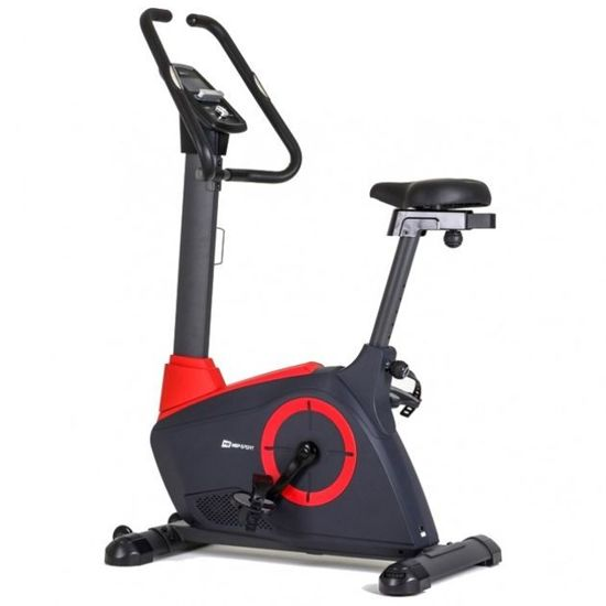 Rower elektromagnetyczny HS-80H iConsole+ Icon Hop-Sport