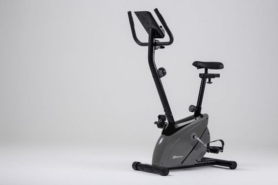 Rower magnetyczny HS-2070 Hop-Sport