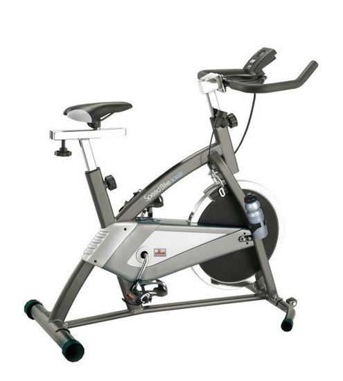 Rower spiningowy BC 4620 Body Sculpture